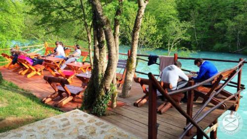 rafting-kamp-balkon-1