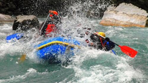 rafting-tara-7