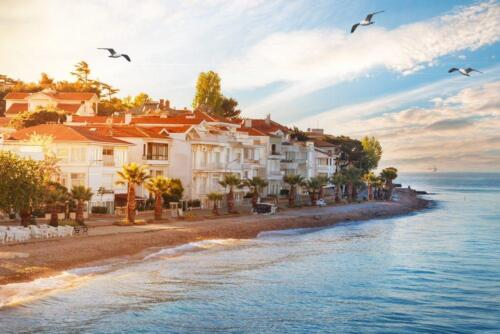 Kinaliada-of-the-princes-islands-in-Istanbul