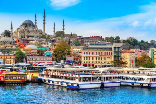 istanbul turska feature aquatravel